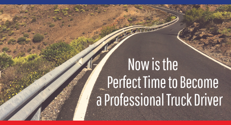 blog-about-now-is-the-time-to-become-a-professional-truck-driver